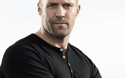 Jason Statham Trening – JAK ONI TRENUJĄ ? #4