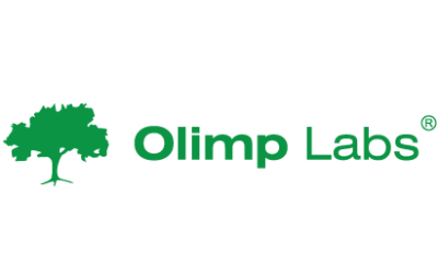 Produkty Olimp Labs