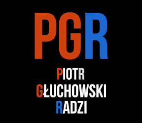 PGR #10