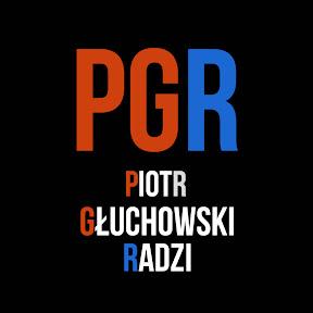 PGR #11